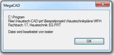 CAD_Dateischutz