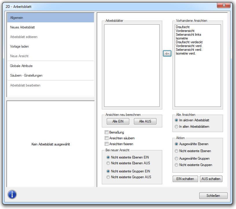 CAD_Dialog_Arbeitsblatt
