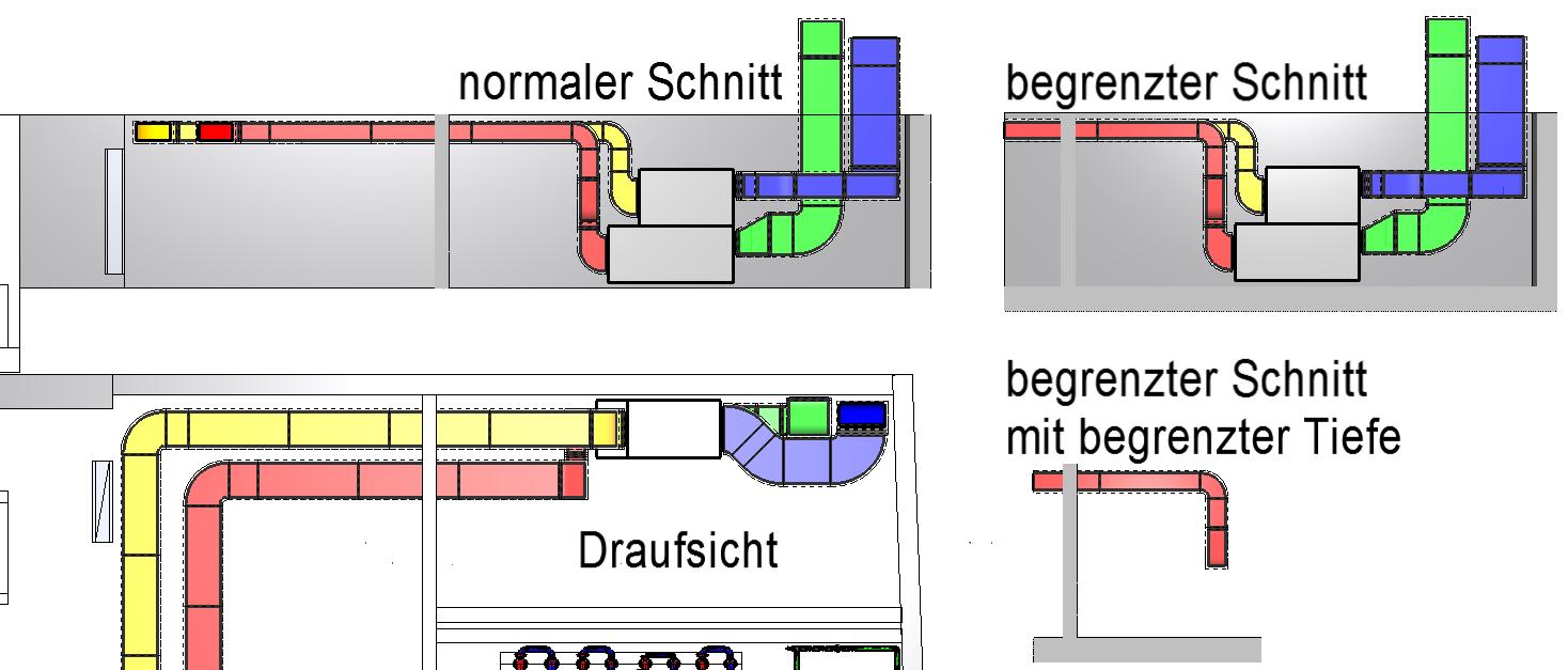 CAD_begrenzter_Schnitt