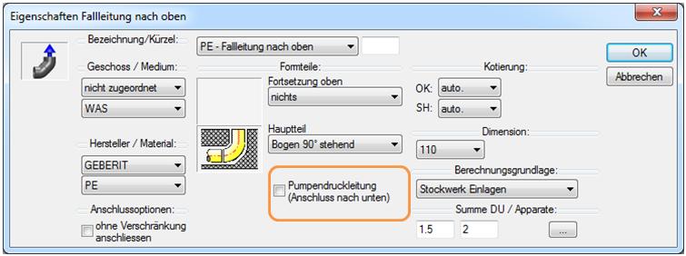 Entwaesserung_Pumpendruckleitung