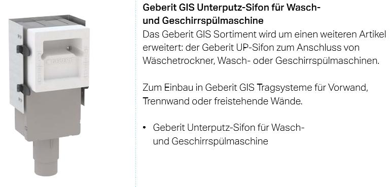 GIS_UP-Siphon
