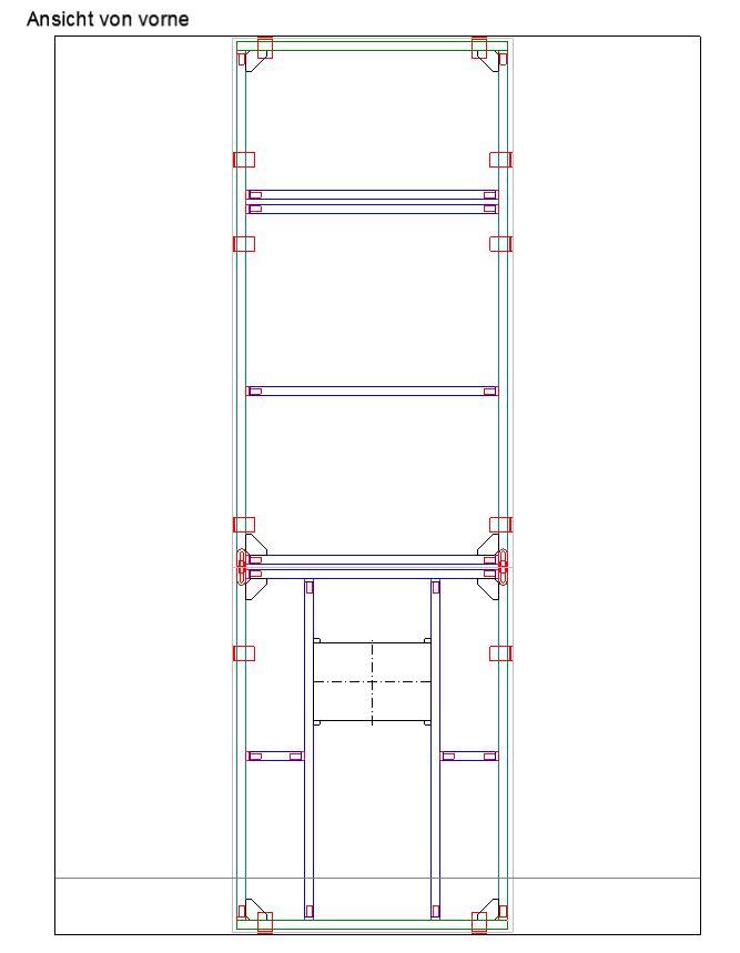Gis_Rahmenschnitt-horizontal