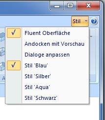 Haustech-CAD Fluent