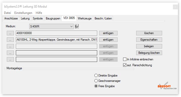 LU3D_Gegenflansch1