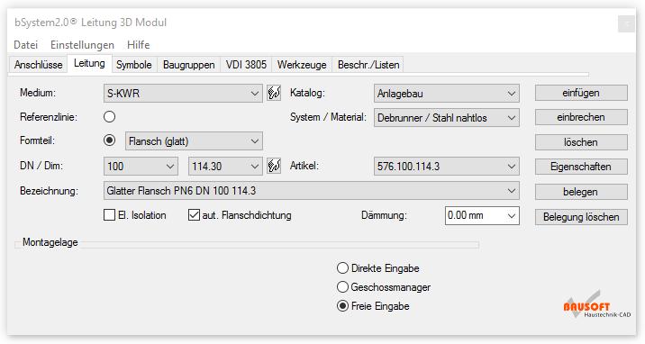 LU3D_Gegenflansch2