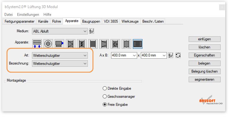 LU3D_Wetterschutzgitter